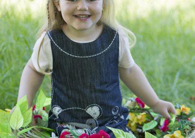 Familie_Baby_BADERskill_SabineWeger_Germaringen (11)