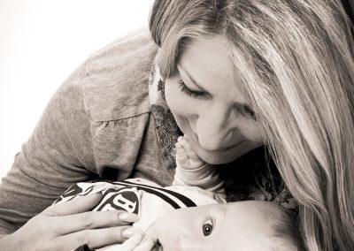 Familie_Baby_BADERskill_SabineWeger_Germaringen (14)