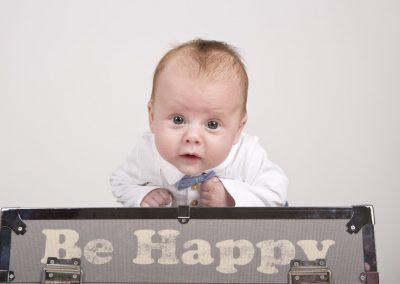 Familie_Baby_BADERskill_SabineWeger_Germaringen