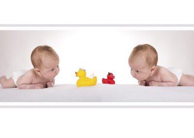 Familie_Baby_BADERskill_SabineWeger_Germaringen (6)