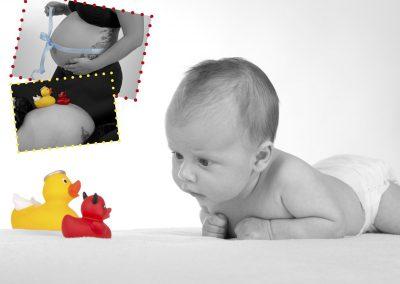 Familie_Baby_BADERskill_SabineWeger_Germaringen (9)