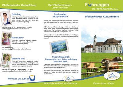 Flyer_BADERskill_SabineWeger_Germaringen (12)