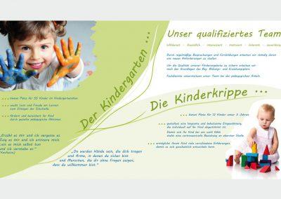Flyer_BADERskill_SabineWeger_Germaringen (15)