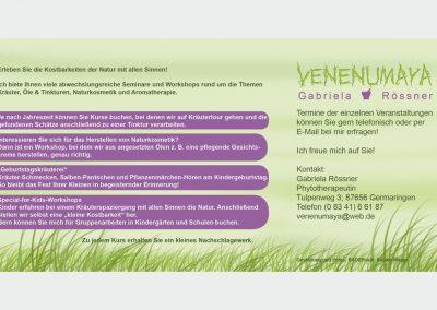 Flyer_BADERskill_SabineWeger_Germaringen (17)
