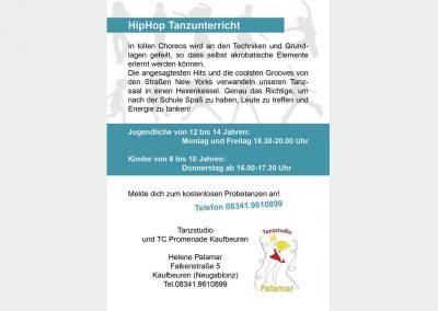 Flyer_BADERskill_SabineWeger_Germaringen (19)