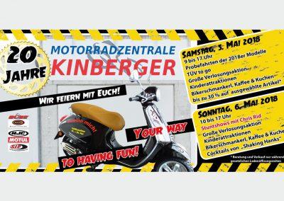 Flyer_BADERskill_SabineWeger_Germaringen (2)