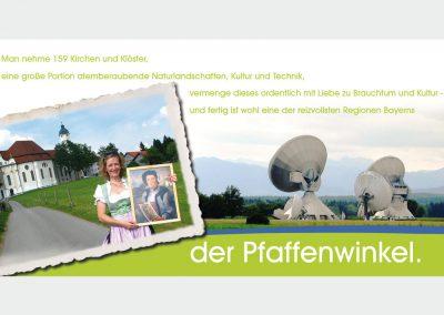 Flyer_BADERskill_SabineWeger_Germaringen (3)