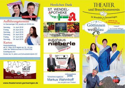 Flyer_BADERskill_SabineWeger_Germaringen (4)