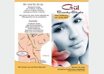 Flyer_BADERskill_SabineWeger_Germaringen (8)