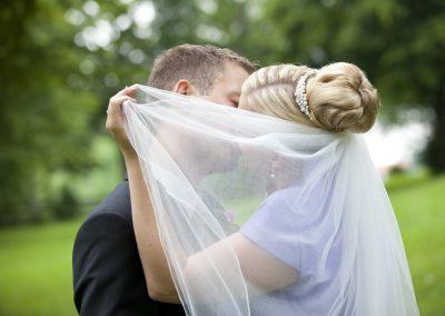 Hochzeit_BADERskill_SabineWeger_Germaringen (10)