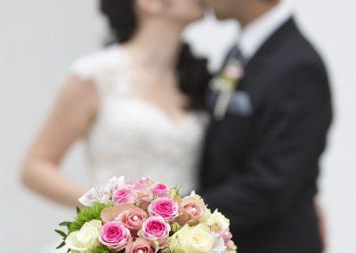 Hochzeit_BADERskill_SabineWeger_Germaringen (11)