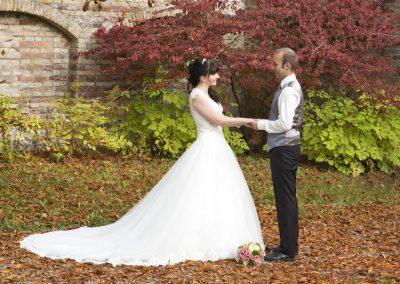 Hochzeit_BADERskill_SabineWeger_Germaringen (13)