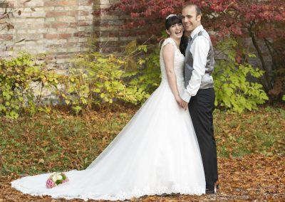 Hochzeit_BADERskill_SabineWeger_Germaringen (14)