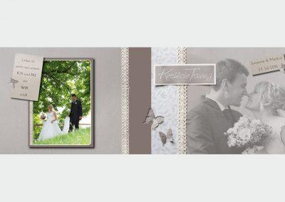 Hochzeit_BADERskill_SabineWeger_Germaringen (15)