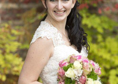 Hochzeit_BADERskill_SabineWeger_Germaringen (16)