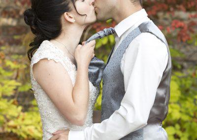 Hochzeit_BADERskill_SabineWeger_Germaringen (17)
