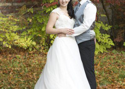 Hochzeit_BADERskill_SabineWeger_Germaringen (18)