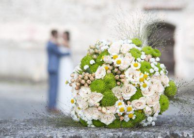 Hochzeit_BADERskill_SabineWeger_Germaringen (19)