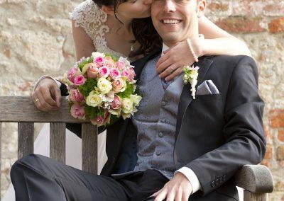 Hochzeit_BADERskill_SabineWeger_Germaringen (20)