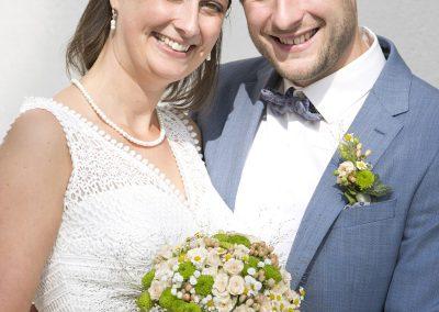 Hochzeit_BADERskill_SabineWeger_Germaringen (21)