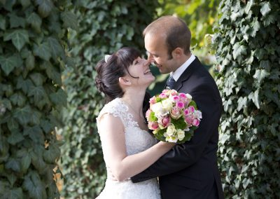 Hochzeit_BADERskill_SabineWeger_Germaringen (22)