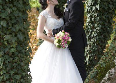 Hochzeit_BADERskill_SabineWeger_Germaringen (23)