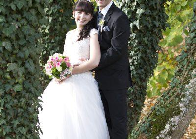 Hochzeit_BADERskill_SabineWeger_Germaringen (24)