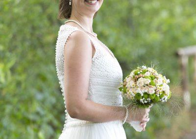 Hochzeit_BADERskill_SabineWeger_Germaringen (25)