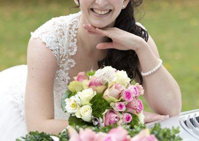 Hochzeit_BADERskill_SabineWeger_Germaringen (26)