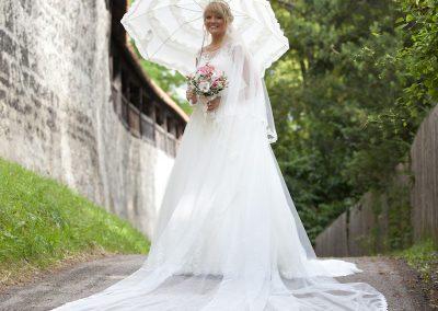 Hochzeit_BADERskill_SabineWeger_Germaringen (27)