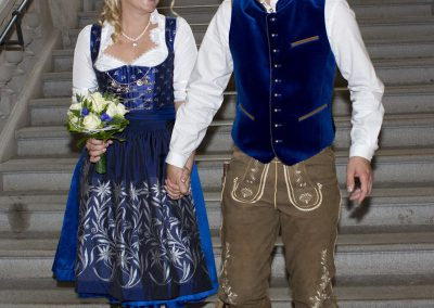 Hochzeit_BADERskill_SabineWeger_Germaringen (28)