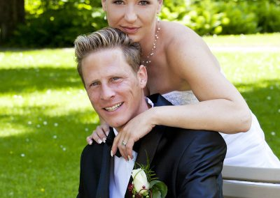 Hochzeit_BADERskill_SabineWeger_Germaringen (29)