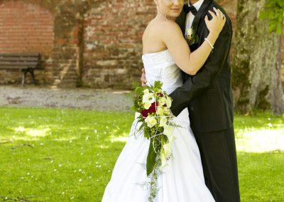 Hochzeit_BADERskill_SabineWeger_Germaringen (3)