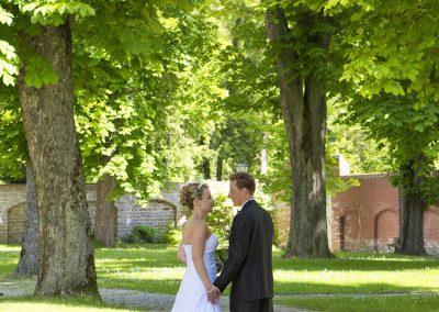 Hochzeit_BADERskill_SabineWeger_Germaringen (30)