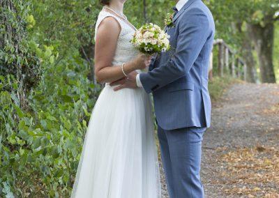 Hochzeit_BADERskill_SabineWeger_Germaringen (31)
