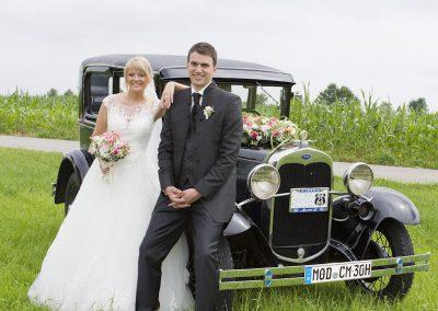 Hochzeit_BADERskill_SabineWeger_Germaringen (32)
