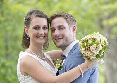 Hochzeit_BADERskill_SabineWeger_Germaringen (33)
