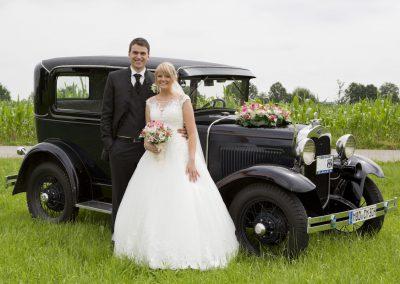 Hochzeit_BADERskill_SabineWeger_Germaringen (34)