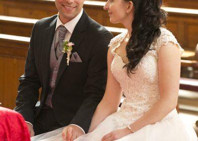 Hochzeit_BADERskill_SabineWeger_Germaringen (35)