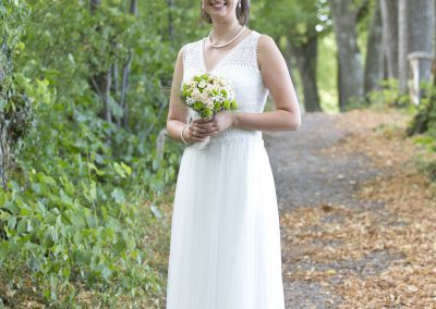 Hochzeit_BADERskill_SabineWeger_Germaringen (36)