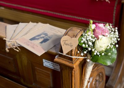 Hochzeit_BADERskill_SabineWeger_Germaringen (37)