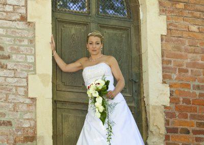 Hochzeit_BADERskill_SabineWeger_Germaringen (38)