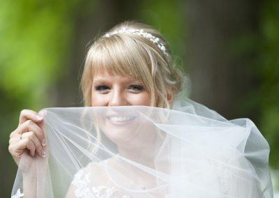 Hochzeit_BADERskill_SabineWeger_Germaringen (39)