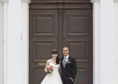 Hochzeit_BADERskill_SabineWeger_Germaringen (4)