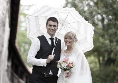Hochzeit_BADERskill_SabineWeger_Germaringen (40)