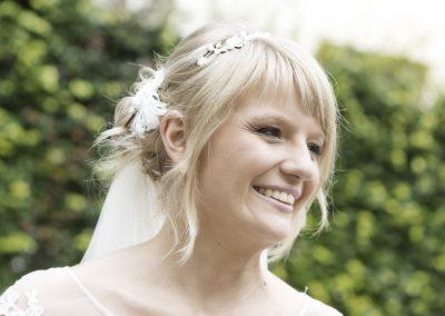 Hochzeit_BADERskill_SabineWeger_Germaringen (41)