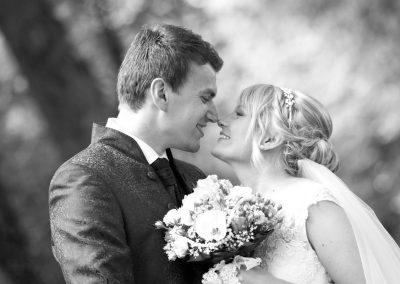 Hochzeit_BADERskill_SabineWeger_Germaringen (42)
