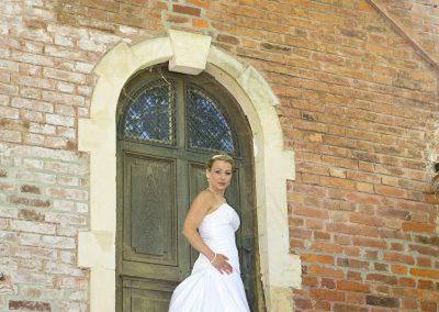 Hochzeit_BADERskill_SabineWeger_Germaringen (43)