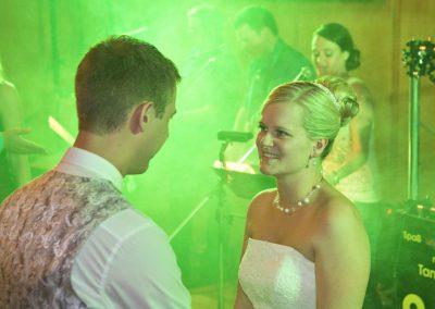 Hochzeit_BADERskill_SabineWeger_Germaringen (44)