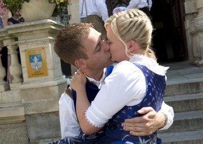 Hochzeit_BADERskill_SabineWeger_Germaringen (45)